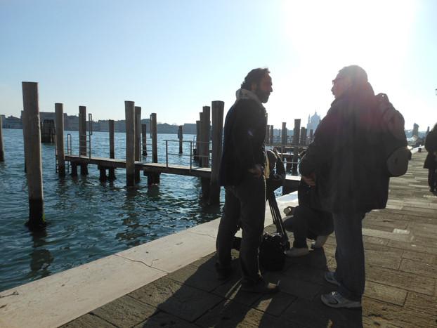 foto Venezia_1.jpg