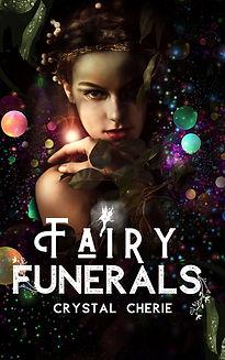 fairy funerals