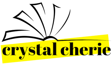 Crystal Cherie.png