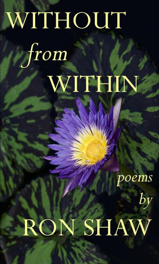 February's Read: Without from Within
