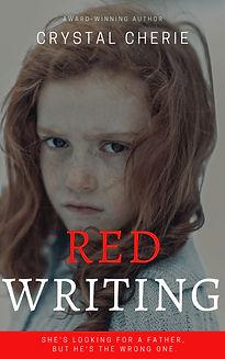 RED WRITING.jpg