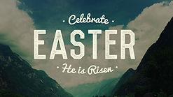 celebrateEaster.jpg