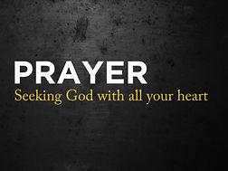 prayer-yellow-and-black_std_t.jpg