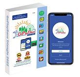GoPlaySaveBook2022_Bundle_Small.jpg