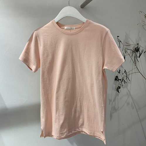 SOFT COLORED TEE