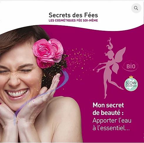 secret_des_fées_plv.PNG