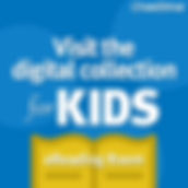 kidsoverdrive.jpg
