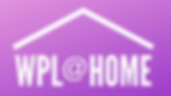 WPL_Home _1_.png