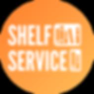 Shelf Service logo (4).png