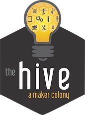 The Hive: A Maker Colony