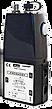 Proportional-Druckregler DELTA-Fluid Industrietechnik GmbH