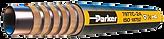 No-Skive Technologie DELTA-Fluid Industrietechnik GmbH