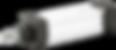 Pneumatik-Zylinder.png