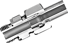 EO2 - Form DELTA-Fluid Industrietechnik GmbH