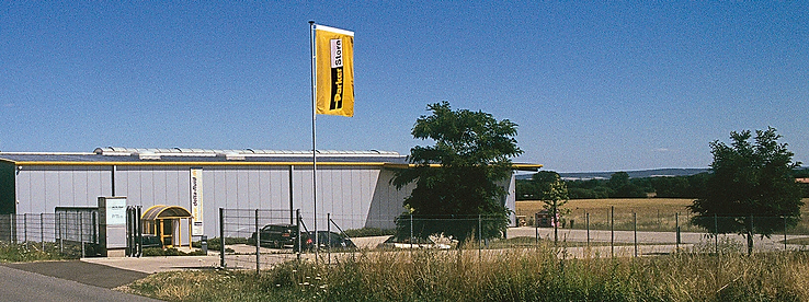 DELTA-Gebäude-neu.png