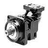 Motoren DELTA-Fluid Industrietechnik GmbH