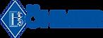 logo-böhmer.png
