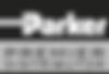 Parker-Primier-Distributeur.png