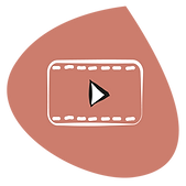 studio Nanana Nantes outils de médiation vidéo