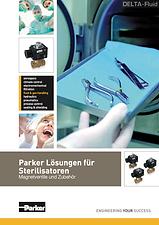 Parker_Lösungen_für_Sterilisatoren.p