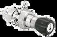Druckregler DELTA-Fluid Industrietechnik GmbH
