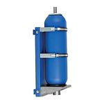 Speicher DELTA-Fluid Industrietechnik GmbH