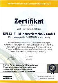 Zertifikat Schlauch-2022.jpg