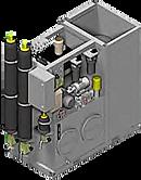 L-Pack DELTA-Fluid Industrietechnik GmbH