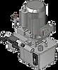 H-Pack DELTA-Fluid Industrietechnik GmbH
