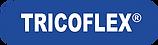 Logo Tricoflex.png