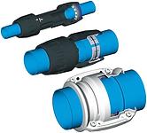 Legris Transair DELTA-Fluid Industrietechnik GmbH