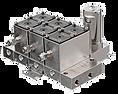 Systeme DELTA-Fluid Industrietechnik GmbH