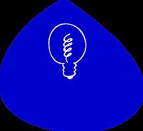 Studio NANANA icone communication visuelle