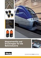 Magnetventile_und_Druckregler_für_die_
