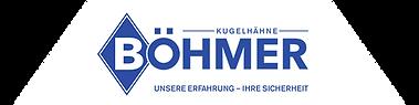 Böhmer Kugelhähne DELTA-Fluid Industrietechnik GmbH