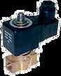 3-Wege-Ventile DELTA-Fluid Industrietechnik GmbH