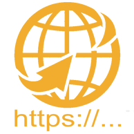 HTTPS....png