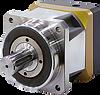 DELTA-Fluid Getriebe Elektromechanik