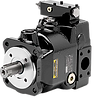 Pumpen DELTA-Fluid Industrietechnik GmbH