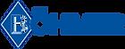 Böhmer Artikel DELTA-Fluid Industrietechnik GmbH