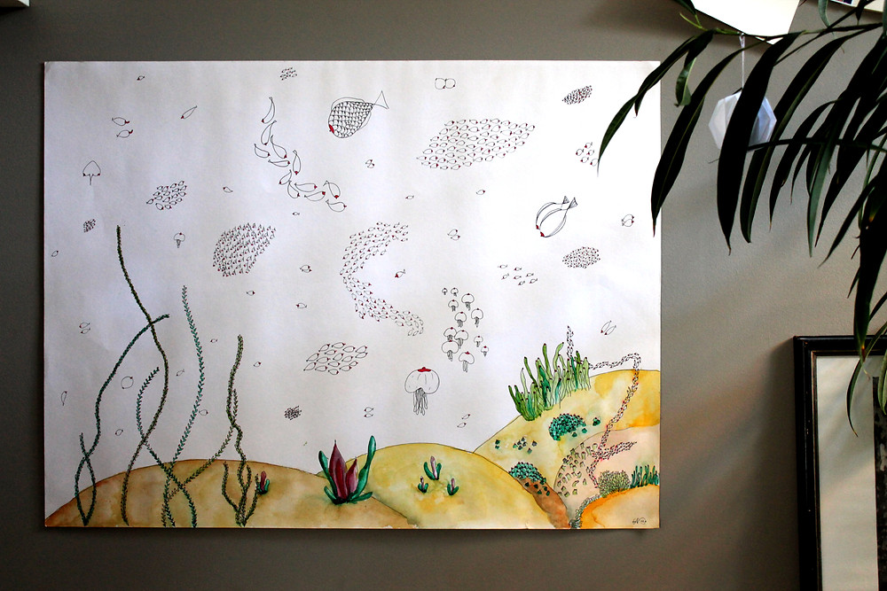 poisseins poissons seins studio nanana les_poisseins
