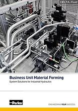 Business Unit-en.png