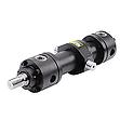 Zylinder DELTA-Fluid Industrietechnik GmbH