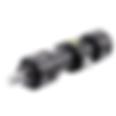 222x222-Hydraulik-Zylinder.png