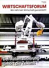 Wirtschaftsforum-Ausgabe-01-2021.png