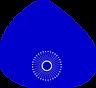 Studio NANANA logo