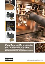 Fluid_Control-Komponenten_für_Geträn