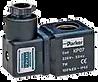 Magnetspulen DELTA-Fluid Industrietechnik GmbH