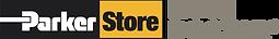 Parker Store Hose Doctor DELTA-Fluid Industrietechnik GmbH