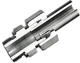 Ermeto DPR DELTA-Fluid Industrietechnik GmbH
